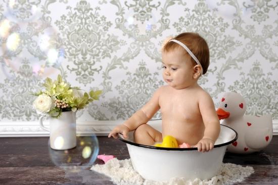 10 Babyfotografie Kinderfotografie Fotografie Karoart Zürich Volketswil Zürcher Oberland