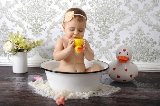 12 Babyfotografie Kinderfotografie Fotografie Karoart Zürich Volketswil Zürcher Oberland
