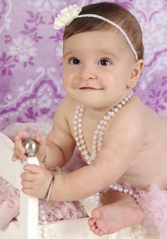4 Babyfotografie Kinderfotografie Karoart Volketswil Zürich Winterthur