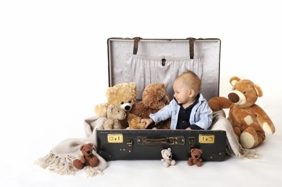 43__Fotografie-Karoart  Kleinkind Babyfotografie Neugeborenenfotografie Zürich Wetzikon Winterthur Zug Schwyz Pfäffikon Volketswil