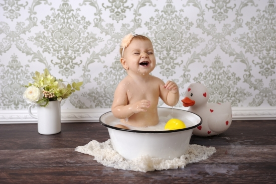 8 Babyfotografie Kinderfotografie Fotografie Karoart Zürich Volketswil Zürcher Oberland
