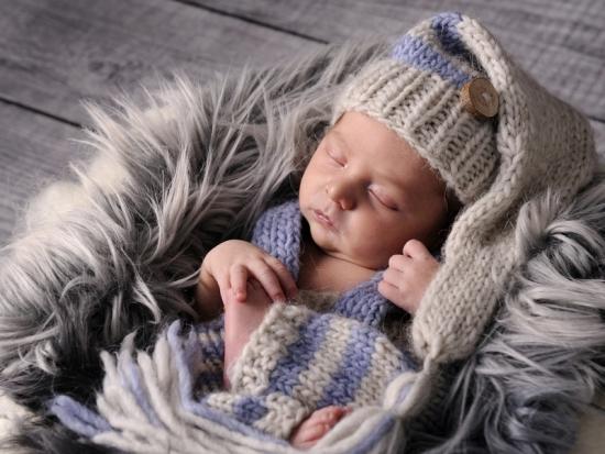 10__Fotografie-Karoart Babyfotografie Neugeborenenfotografie Zürich Wetzikon Winterthur Zug Schwyz Pfäffikon Volketswil