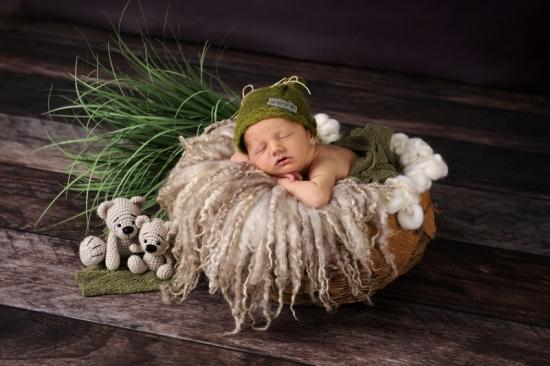 12__Fotografie-Karoart Babyfotografie Neugeborenenfotografie Zürich Wetzikon Winterthur Zug Schwyz Pfäffikon Volketswil nur HP