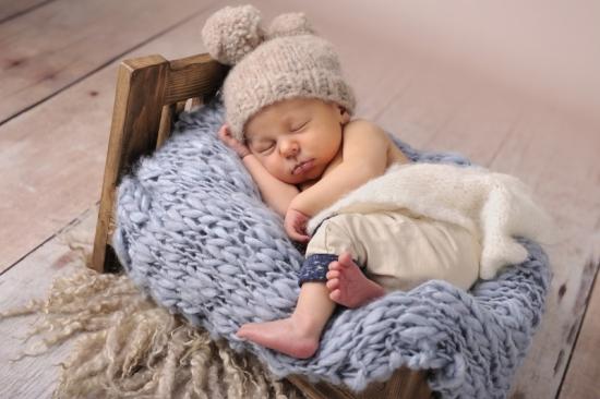 13__Fotografie-Karoart Babyfotografie Neugeborenenfotografie Zürich Wetzikon Winterthur Zug Schwyz Pfäffikon Volketswil