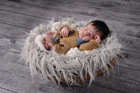 14__Fotografie-Karoart Babyfotografie Neugeborenenfotografie Zürich Wetzikon Winterthur Zug Schwyz Pfäffikon Volketswil