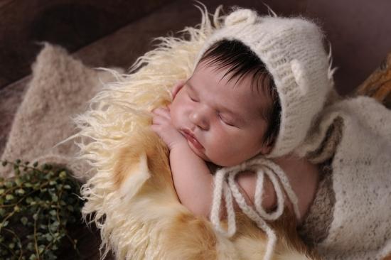 15__Fotografie-Karoart Babyfotografie Neugeborenenfotografie Zürich Wetzikon Winterthur Zug Schwyz Pfäffikon Volketswil