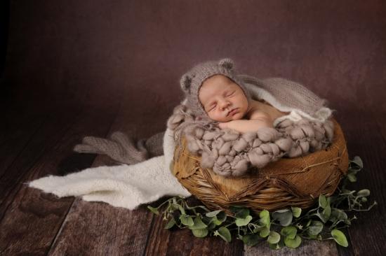 1_Fotografie-Karoart Babyfotografie Neugeborenenfotografie Zürich Wetzikon Winterthur Zug Schwyz Pfäffikon Volketswil