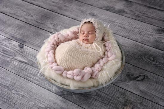 3__Fotografie-Karoart Babyfotografie Neugeborenenfotografie Zürich Wetzikon Winterthur Zug Schwyz Pfäffikon Volketswil