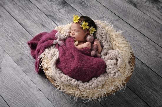 4 Neugeborenenfotografie Newborn Fotografie Karoart Volketswil Zürich Winterthur