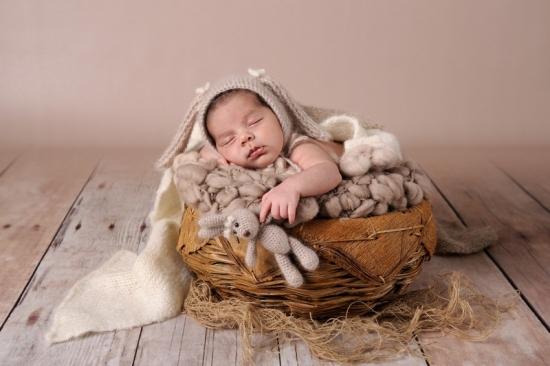 4__Fotografie-Karoart Babyfotografie Neugeborenenfotografie Zürich Wetzikon Winterthur Zug Schwyz Pfäffikon Volketswil