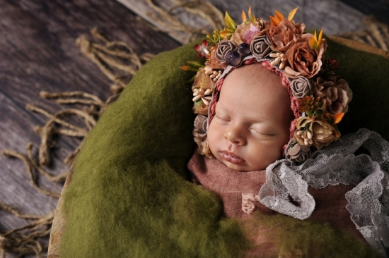 7__Fotografie-Karoart Babyfotografie Neugeborenenfotografie Zürich Wetzikon Winterthur Zug Schwyz Pfäffikon Volketswil