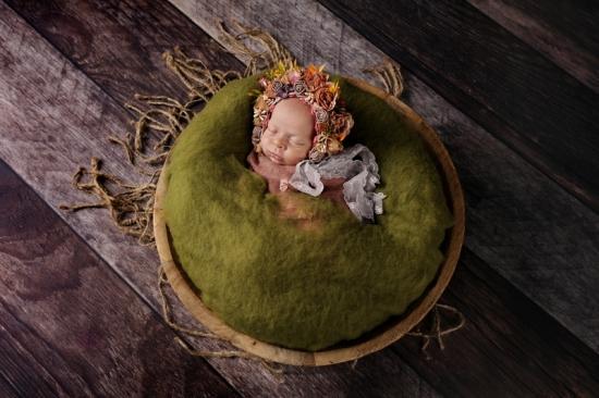 8__Fotografie-Karoart Babyfotografie Neugeborenenfotografie Zürich Wetzikon Winterthur Zug Schwyz Pfäffikon Volketswil