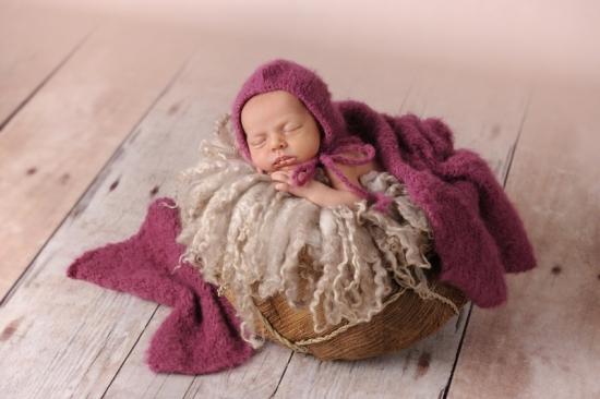9__Fotografie-Karoart Babyfotografie Neugeborenenfotografie Zürich Wetzikon Winterthur Zug Schwyz Pfäffikon Volketswil