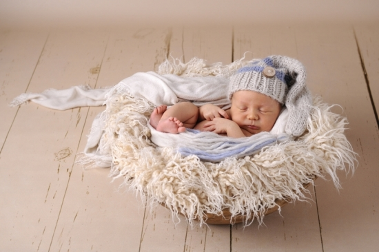 Babyfotografie Neugeborenenfotografie Zürich KaroArt 1