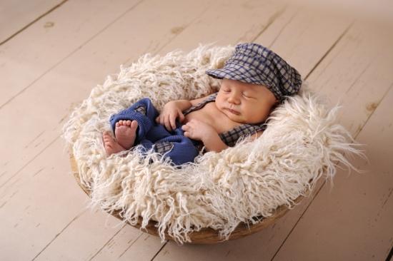 Babyfotografie Neugeborenenfotografie Zürich KaroArt 2