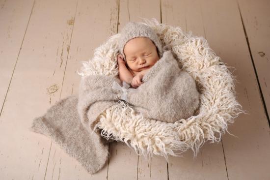 Babyfotografie Neugeborenenfotografie Zürich KaroArt 5