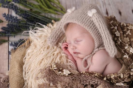 Babyfotografie Newborn Zürich Winterthur