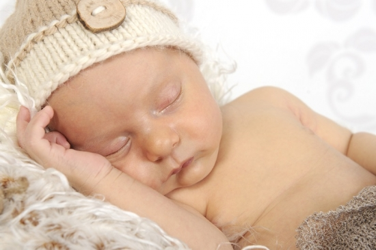 Babyfotografie Zürich Babyfotografie Aargau 4.1