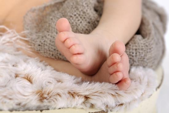 Babyfotografie Zürich Babyfotografie Aargau 4.2