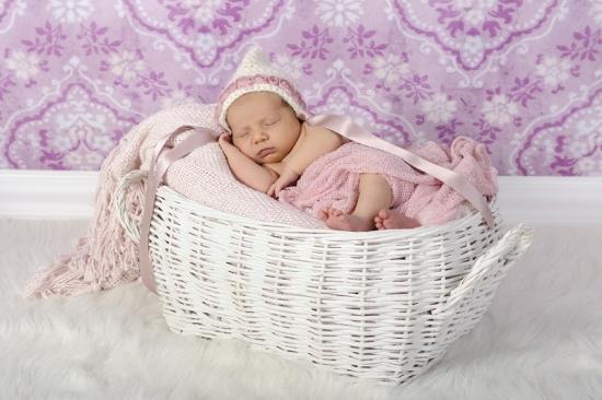 Babyfotografie Zürich Babyfotografie Luzern 7.1