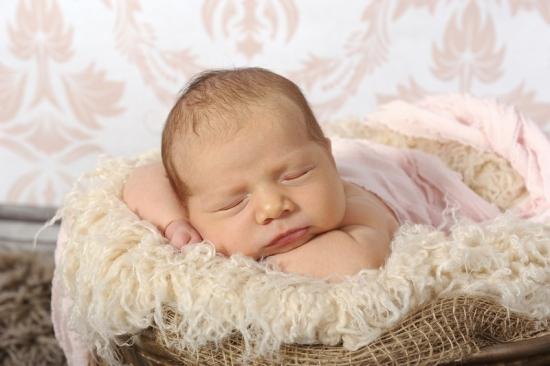 Babyfotografie Zürich Babyfotografie Luzern 8.1