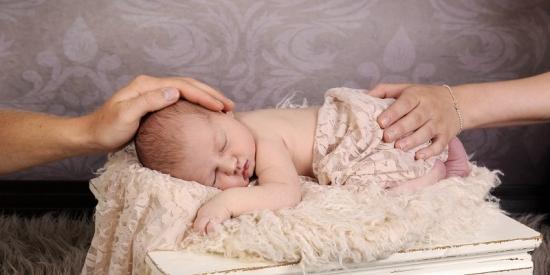 Babyfotografie Zürich Babyfotografie Wetzikon 10.1