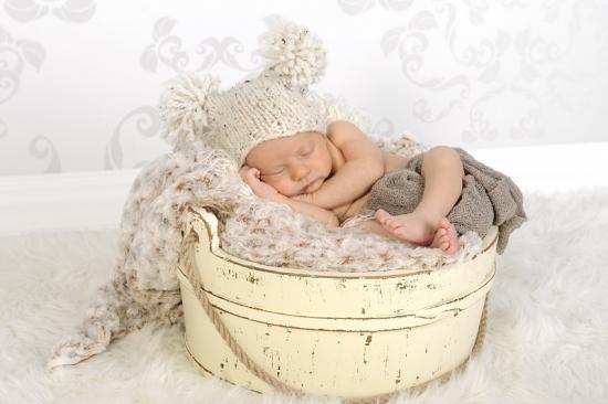 Babyfotografie Zürich Babyfotografie Winterthur 6.1