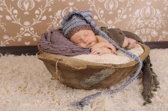 Babyfotografie Zürich Babyfotografie Winterthur 6.3
