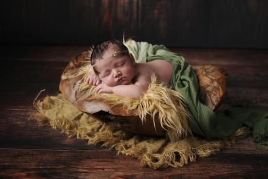 Babyfotografie-Zürich-Neugeborenenfotografie-Grüningen-2.5