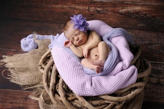 Babyfotografie-Zürich-Neugeborenenfotografie-Grüningen-4.2