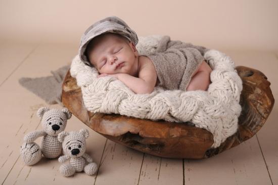 Babyfotografie-Zürich-Neugeborenenfotografie-Volketswil.1.1