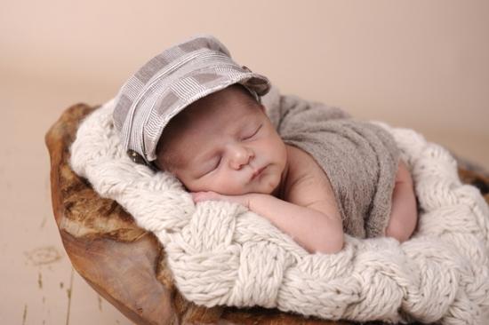 Babyfotografie-Zürich-Neugeborenenfotografie-Volketswil.1