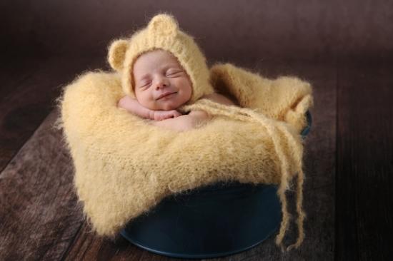 Babyfotografie-Zürich-Neugeborenenfotografie-Volketswil.2.1