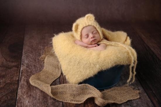 Babyfotografie-Zürich-Neugeborenenfotografie-Volketswil.2