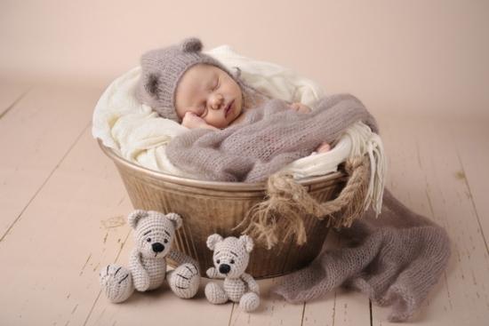 Babyfotografie-Zürich-Neugeborenenfotografie-Volketswil.3.1