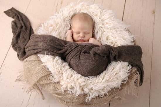Babyfotografie-Zürich-Neugeborenenfotografie-Volketswil.3