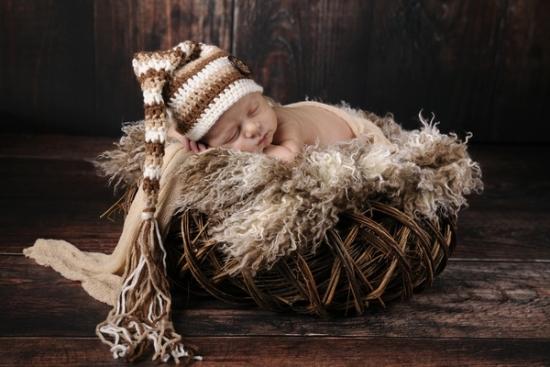 Babyfotografie-Zürich-Neugeborenenfotografie-Zürich-3.2
