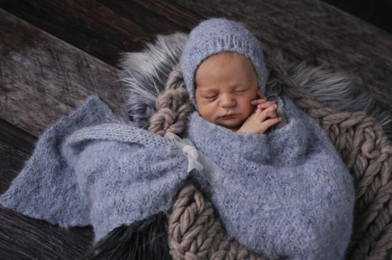 Fotografie Karoart Babyfotografie Volketswil Zürich Winterthur Neugeborenefotografie 10