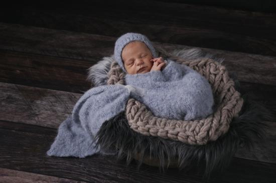 Fotografie Karoart Babyfotografie Volketswil Zürich Winterthur Neugeborenefotografie 11