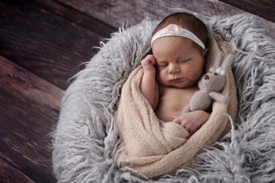 Fotografie Karoart Babyfotografie Volketswil Zürich Winterthur Neugeborenefotografie 4