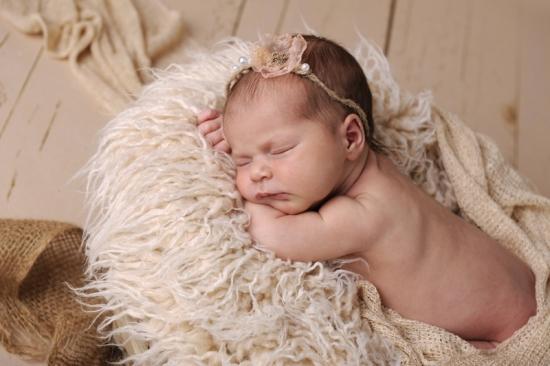 Fotografie Karoart Babyfotografie Volketswil Zürich Winterthur Neugeborenefotografie 6