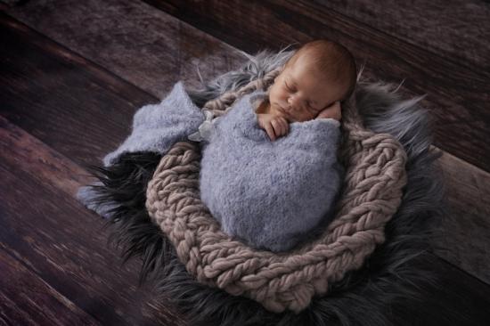 Fotografie Karoart Babyfotografie Volketswil Zürich Winterthur Neugeborenefotografie 9