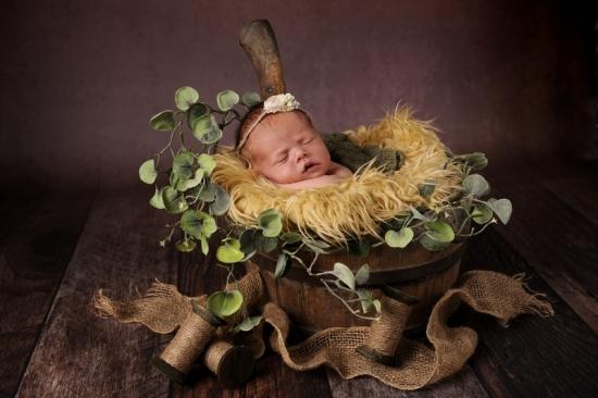 Fotografie Karoart Newbornfotografie Babyfotografie Uster Volketswil Zürich Winterthur