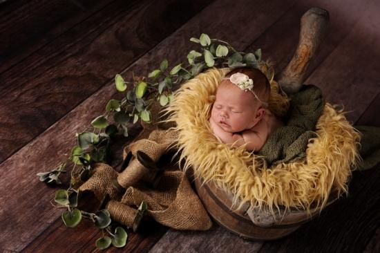 Fotografie Karoart Newbornfotografie Babyfotografie Uster Volketswil Zürich Winterthur 10