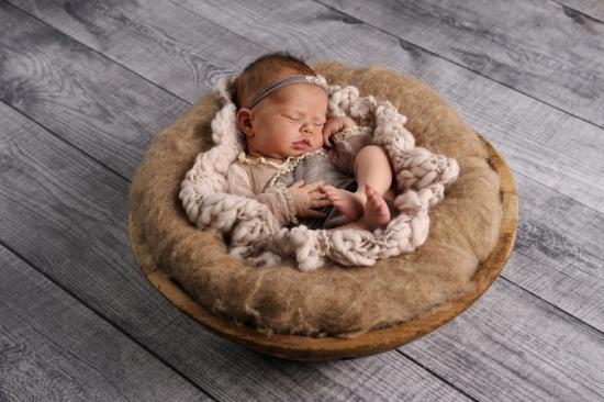 Fotografie Karoart Newbornfotografie Babyfotografie Uster Volketswil Zürich Winterthur 5