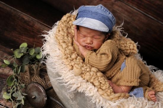 Fotografie Karoart Newbornfotografie Babyfotografie Uster Volketswil Zürich Winterthur1