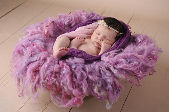 Neugeborenenfotografie-Babybilder-Volketswil Zürich 1.2