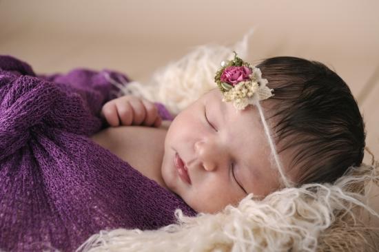 Neugeborenenfotografie-Babybilder-Volketswil -1.5