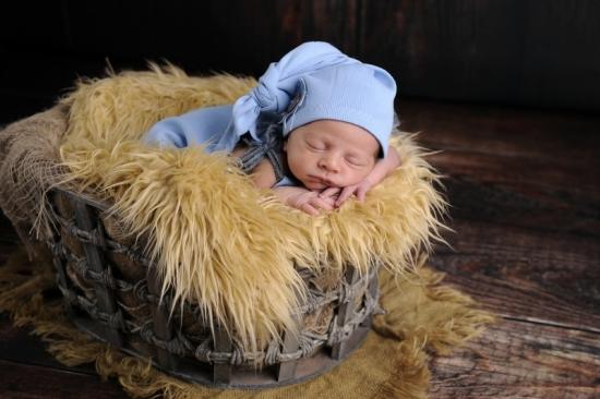 Neugeborenenfotografie Babyfotografie Schwangerschaftsfotografie Zürich Winterthur Wetzikon 1