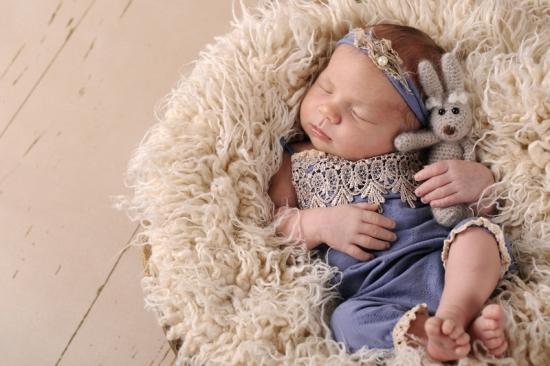 Neugeborenenfotografie Babyfotografie Schwangerschaftsfotografie Zürich Winterthur Wetzikon 2